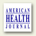 american health journal interviews dr umar about hair loss