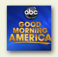 Good morning america Features Dr Umar on eyebrow transplant