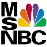 MSNBC interviews Dr Umar on hair restoration