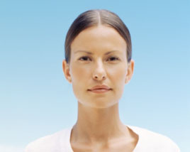 los-angeles-wrinkle-treatment-888673