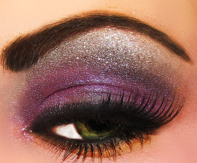 eyelash-transplant-03452