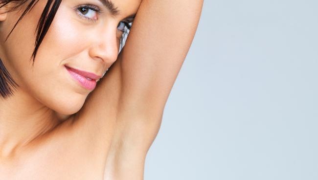 sweaty-armpits-treatment-www.newbeaty.com