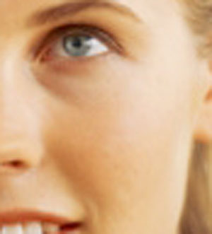 Los Angeles non-surgical cheek lifts can help rejuvenate the appearance of the face.