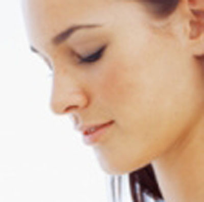 Los Angeles non-surgical chin augmentation can help improve the appearance of the profile