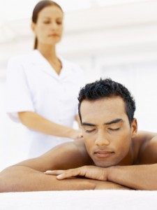 Los-Angeles-laser-hair-removal-1