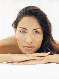 Causes of Melasma| Los Angeles Info.