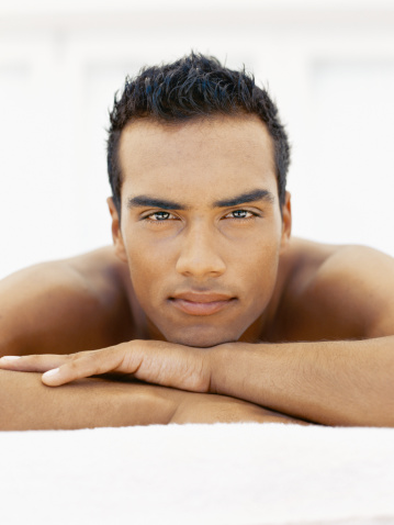 botox for sweating information|Los Angeles patient info
