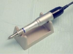Mechanical FUE Punch| Follicular Unit Extraction device - hand held