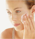 acne cleansers and choosing the right treatment