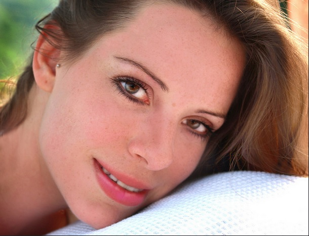 Laser Treatments for Face| Anti-aging procedures