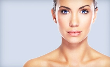 Dermatologist | Solutions for Healthy Glowing Skin