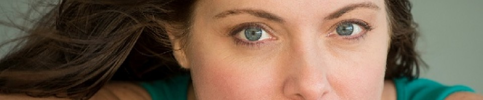 Brown Spots on Face| Clear Complexion